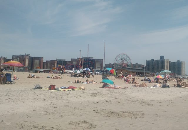 coney-island-beach