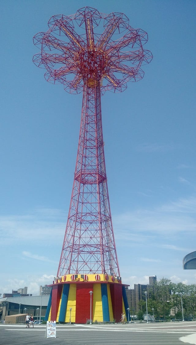 coney-island-parachute-jump