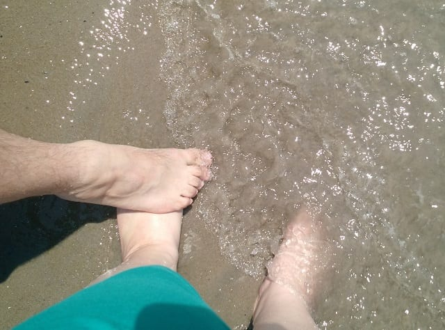 feet-in-the-atlantic