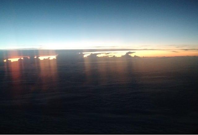 flight-home