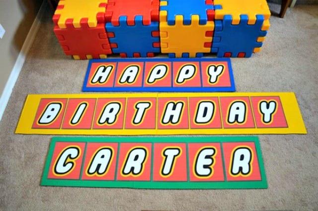 happy-birthday-carter