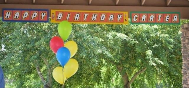 lego-birthday-banner