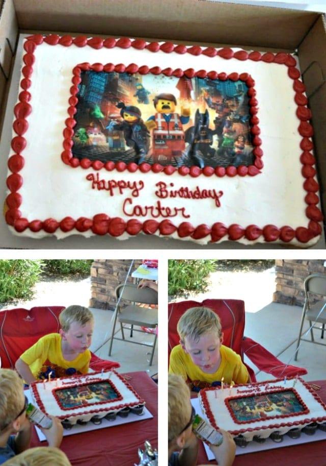 lego-movie-cake