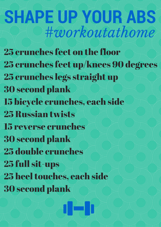 shape-up-your-abs-at-home
