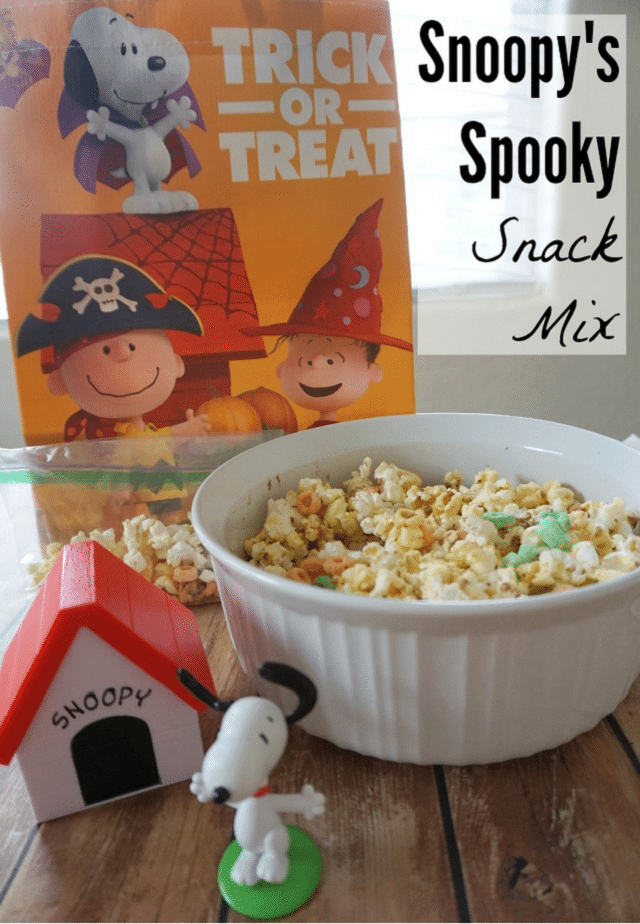 snoopys-spooky-snack-mix