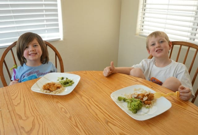 get-kids-to-eat-veggies