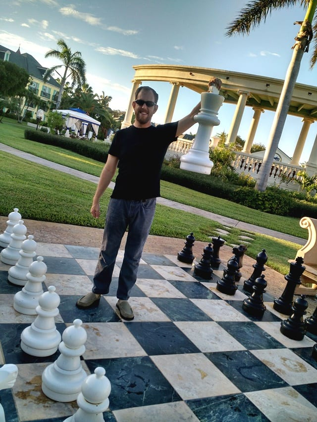 giant-chess