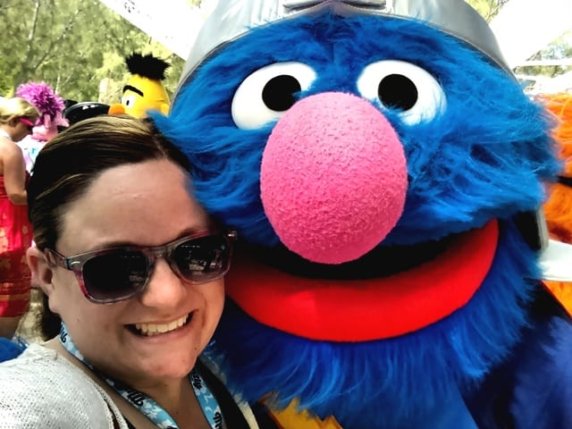 me-and-grover