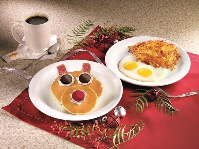 rudolph-pancake-breakfast