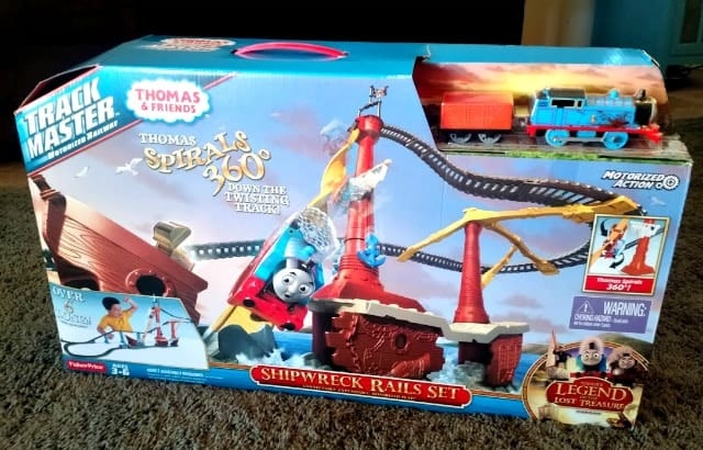 thomas-and-friends-shipwreck-rails-set