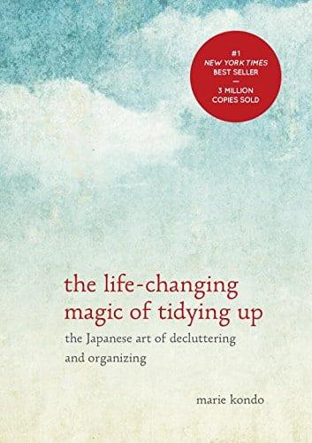 life-changing-magic-konmari