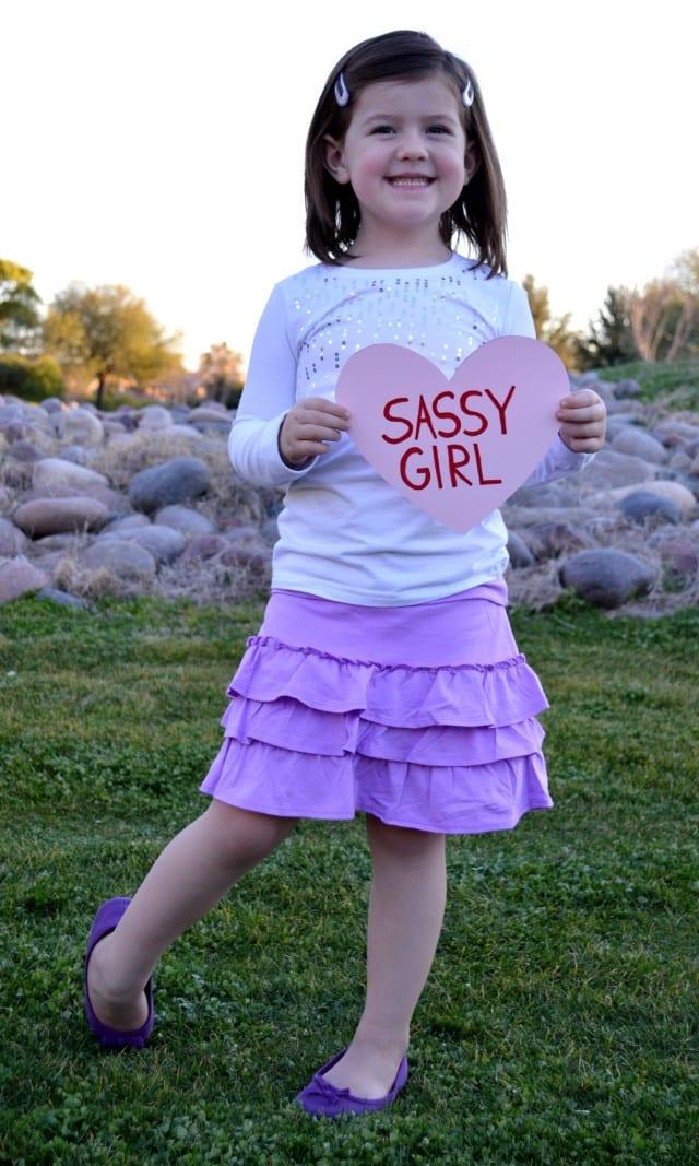sassy2