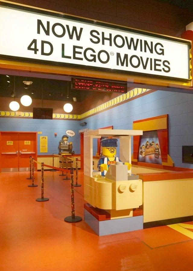 4d-cinema