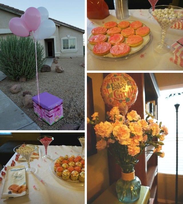 decorations-and-dessert