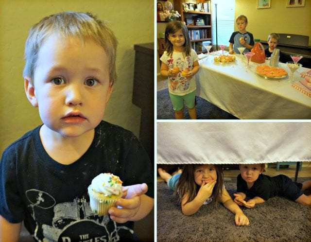 kids-with-cupcakes
