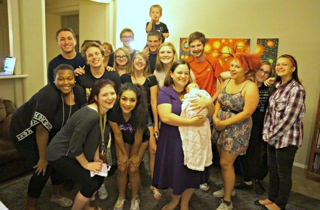 meet-the-baby-group-shot
