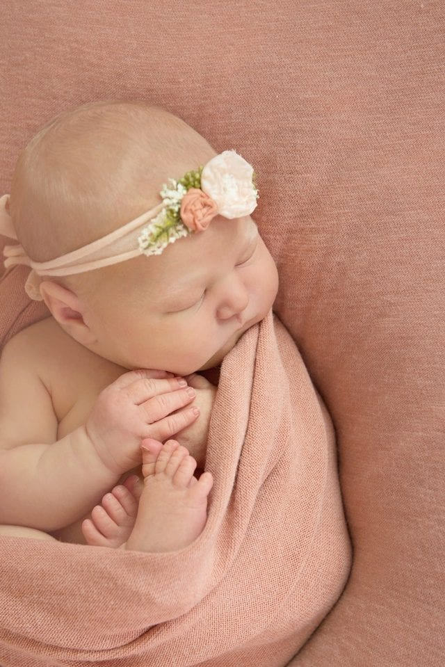 melody-newborn-photo-shoot-1