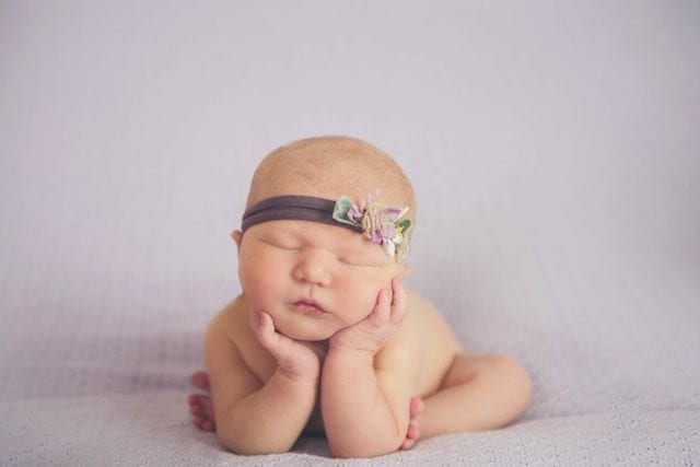 melody-newborn-photo-shoot-9