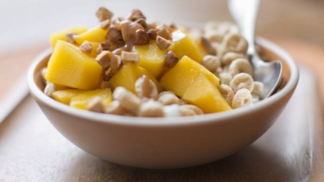 mango-salted-caramel-cheerios
