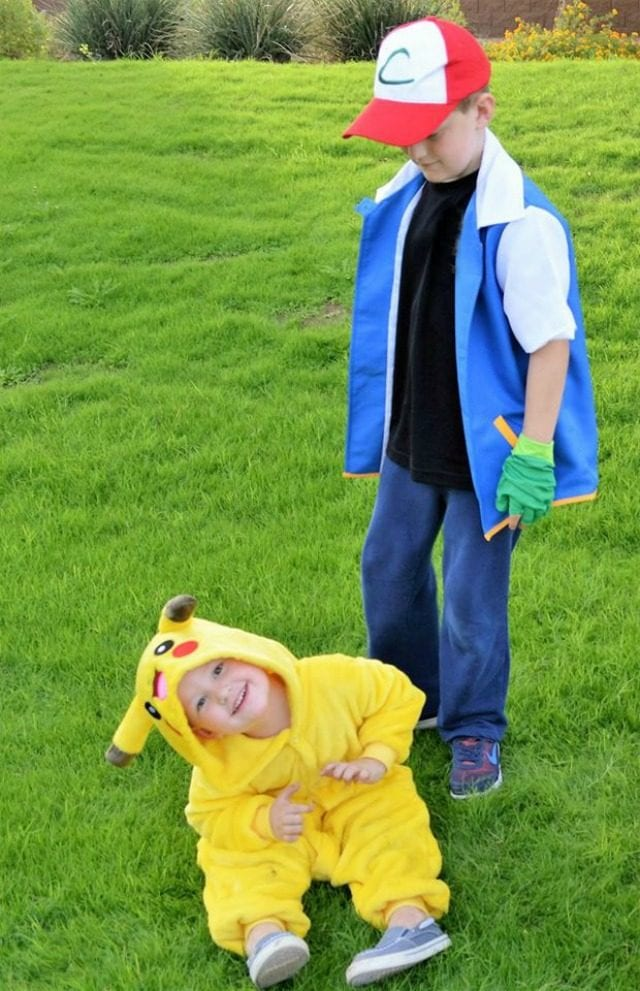 ash-and-pikachu-costumes