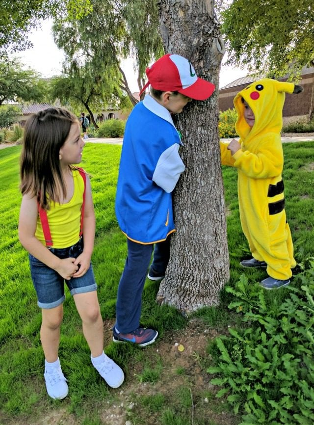 kids-pokemon-costumes