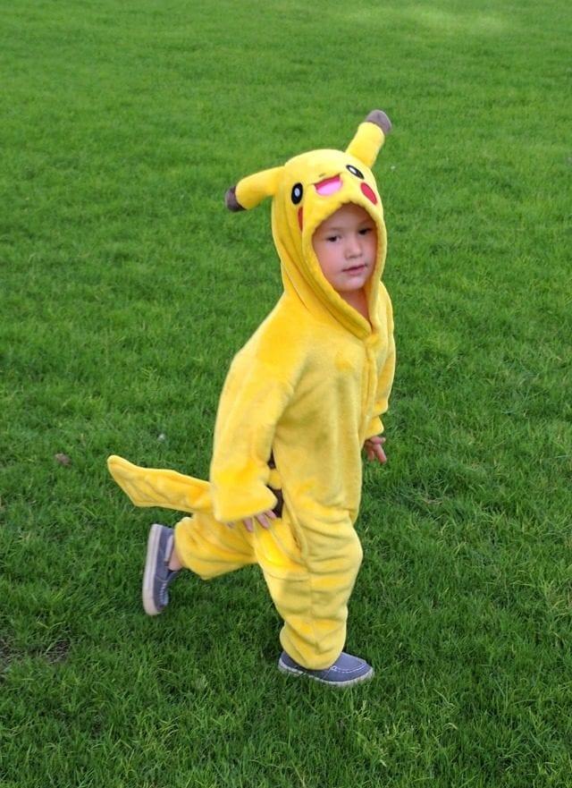 pikachu-pokemon-costume