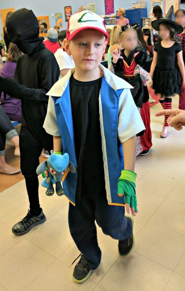 pokemon-costume-ash