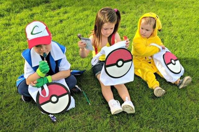 pokemon-halloween-costumes