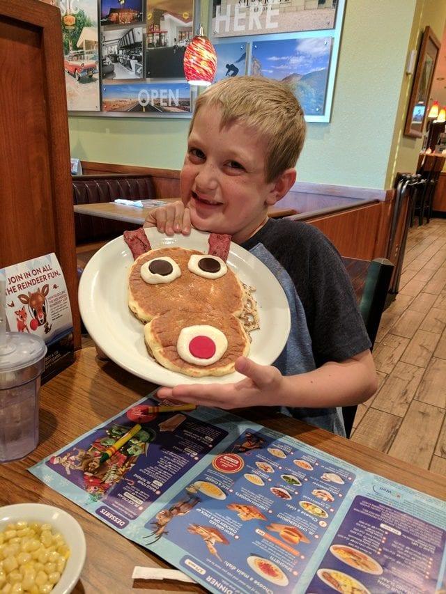 carters-rudolph-pancake