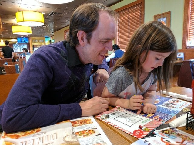 daddy-and-vanessa-at-dennys