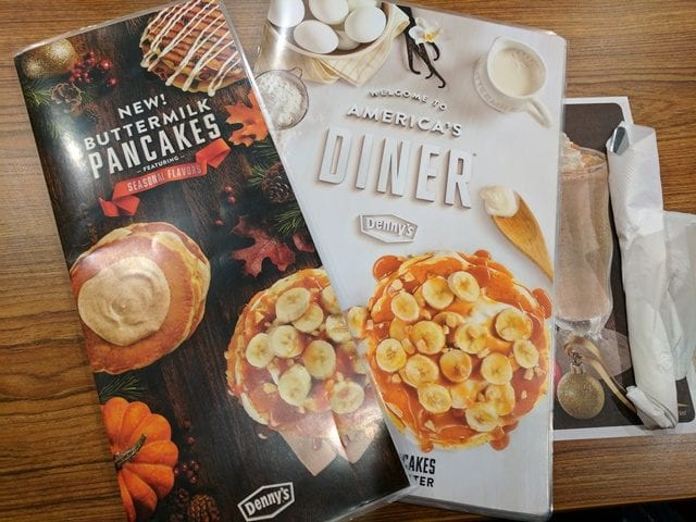 dennys-seasonal-flavors-menu