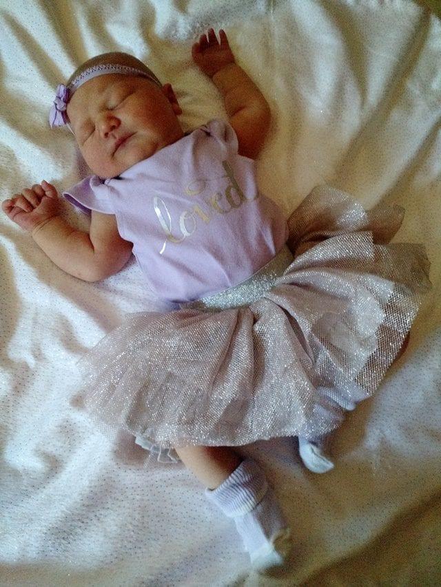 ballerina-baby