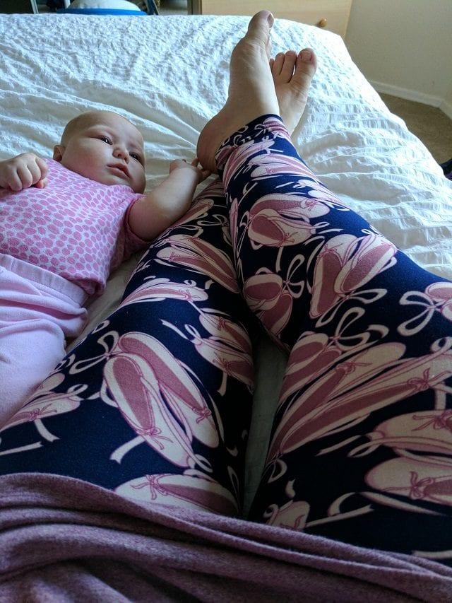 leggings-and-irma