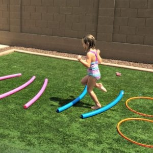 All-Star Sports: Sport Games Kids Will Love