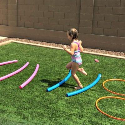 All-Star Sports: Sport Games Kids Will Love