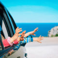 Road Trip Car Hacks