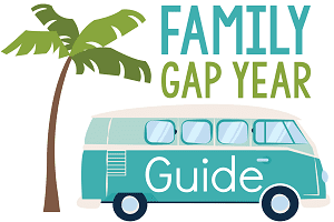 family gap year guide